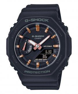 Casio G-Shock Classic Style Relógio GMA-S2100-1AER