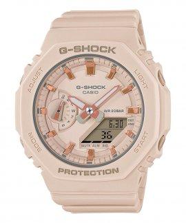 Casio G-Shock Women Relógio Mulher GMA-S2100-4AER