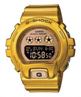 Casio G-Shock Special S-Series Relógio Mulher GMD-S6900SM-9ER