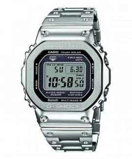 Casio G-Shock Limited Edition Relógio Homem GMW-B5000D-1ER