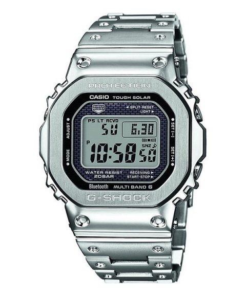 6197b70d4d0 Casio G-Shock Limited Edition Relógio Homem GMW-B5000D-1ER - Pereirinha
