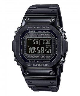Casio G-Shock Limited Edition Relógio Homem GMW-B5000GD-1ER