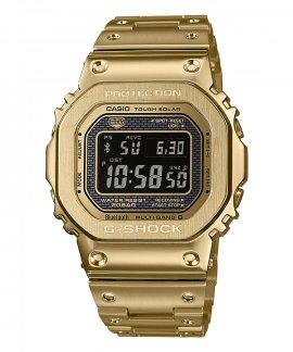 Casio G-Shock Limited Edition Relógio Homem GMW-B5000GD-9ER