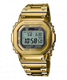 Casio G-Shock Limited Edition Relógio Homem GMW-B5000TFG-9ER