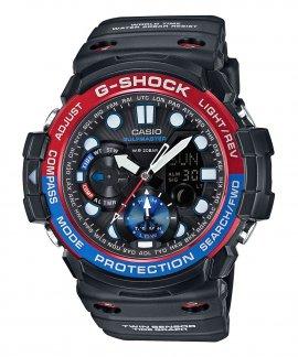 Casio G-Shock Premium Gulfmaster Relógio Homem GN-1000-1AER