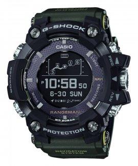 Casio G-Shock Master of G Rangeman Relógio Homem GPR-B1000-1BER