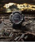 Casio G-Shock Master of G Rangeman Relógio Homem GPR-B1000-1ER