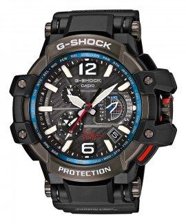 Casio G-Shock Premium Master of G Gravitymaster Relógio Homem GPW-1000-1AER