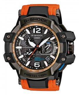 Casio G-Shock Premium Master of G Gravitymaster Relógio Homem GPW-1000-4AER