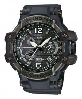 Casio G-Shock Premium Master of G Gravitymaster Relógio Homem GPW-1000V-1AER