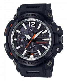 Casio G-Shock Premium Master of G Gravitymaster Relógio Homem GPS Bluetooth GPW-2000-1AER