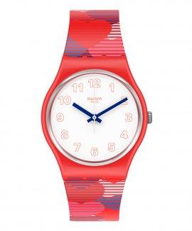 Swatch Originals Heart Lots Relógio Mulher GR182