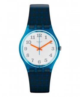 Swatch Archi-Mix Back to School Relógio GS149