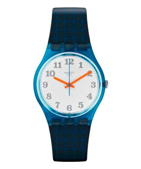7fd38e10fb0 Swatch Archi-Mix Back to School Relógio GS149 - Pereirinha