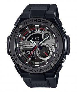 Casio G-Shock Classic G-Steel Relógio Homem GST-210B-1AER