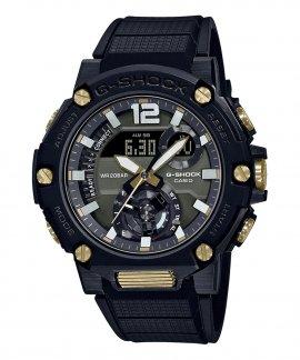 Casio G-Shock G-Steel Style Series Relógio Homem GST-B300B-1AER