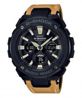 Casio G-Shock G-Steel Relógio Homem GST-W120L-1BER