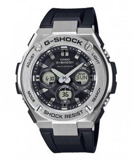 Casio G-Shock G-Steel Relógio Homem GST-W310-1AER