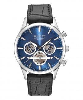 Gant Ridgefield Relógio Homem Chronograph GT005001