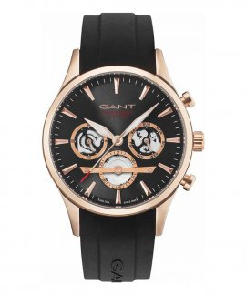 Gant Ridgefield Relógio Homem GT005011