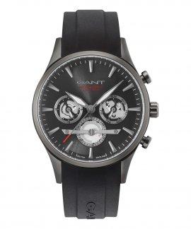 Gant Ridgefield Relógio Homem Chronograph GT005012