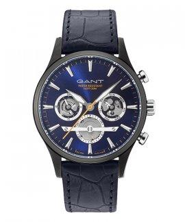 Gant Ridgefield Relógio Homem GT005015