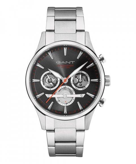 Gant Ridgefield Relógio Homem GT005017
