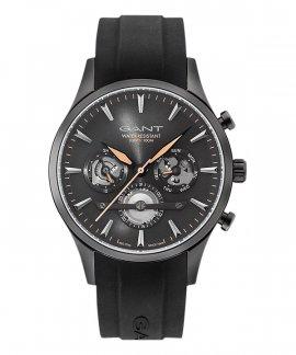 Gant Ridgefield Relógio Homem GT005019