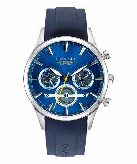 Gant Ridgefield Relógio Homem GT005028