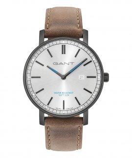 Gant Nashville Relógio Homem GT006020
