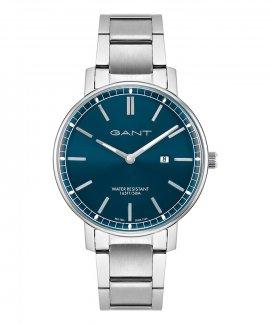 Gant Nashville Relógio Homem GT006024
