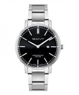 Gant Nashville Relógio Homem GT006026