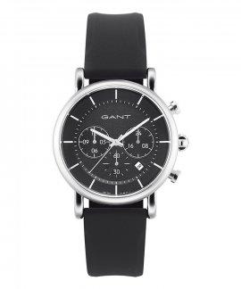 Gant Springfield Relógio Homem GT007119