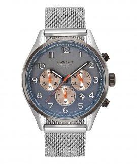 Gant Blue Hill Relógio Homem Chronograph GT009003