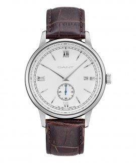Gant Freeport Relógio Homem GT023001