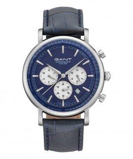 Gant Baltimore Relógio Homem Chronograph GT028001