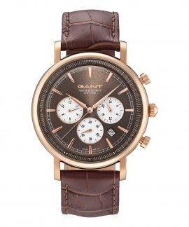 Gant Baltimore Relógio Homem Chronograph GT028003