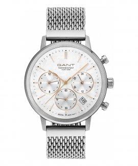 Gant Tilden Relógio Mulher Chronograph GT032010