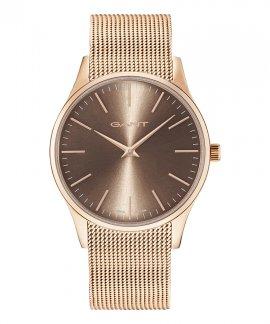 Gant Blake Relógio Mulher GT033003