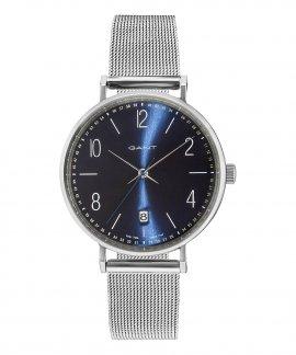 Gant Detroit Relógio Mulher GT035007
