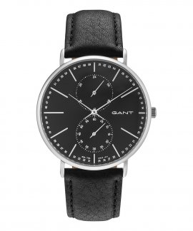 Gant Wilmington Relógio Homem GT036001
