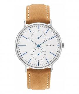 Gant Wilmington Relógio Homem GT036004