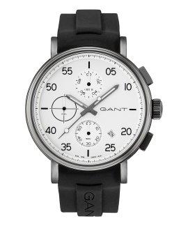 Gant Wantage Relógio Homem Chronograph GT037003