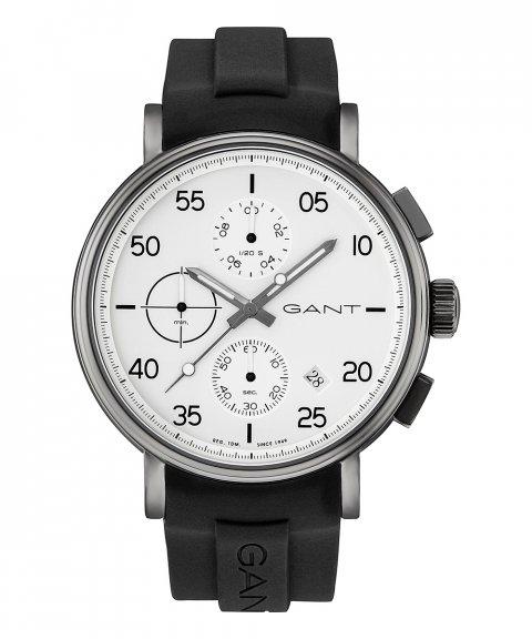 12e21e71a9f Gant Wantage Relógio Homem Chronograph GT037003