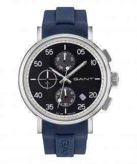 Gant Wantage Relógio Homem GT037004