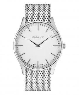Gant Blake Relógio Homem GT044001