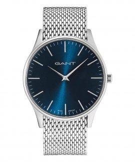 Gant Blake Relógio Homem GT044002