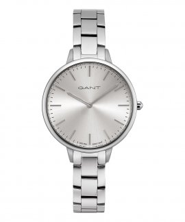 Gant Saratosa Relógio Mulher GT053007