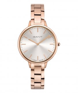 Gant Saratosa Relógio Mulher GT053009