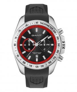 Gant Bedford Relógio Homem Chronograph GT059001